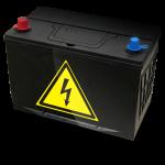 zelektrooborud-300x300